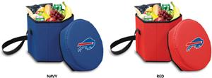 Picnic Time NFL Buffalo Bills Bongo Cooler