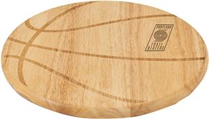 Picnic Time NBA Trailblazers Cutting Board