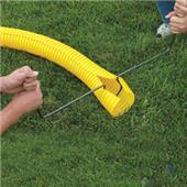 Porter Baseball Fence Topper Installation Tool
