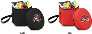 Picnic Time NFL Tampa Bay Buccaneers Bongo Cooler