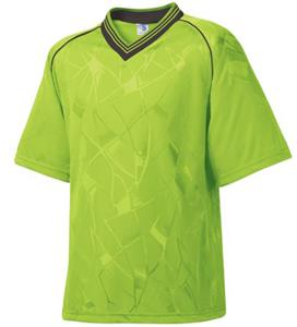 High 5 Storm Soccer Jerseys-Closeout