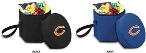 Picnic Time NFL Chicago Bears Bongo Cooler