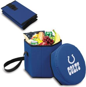 Picnic Time NFL Indianapolis Colts Bongo Cooler