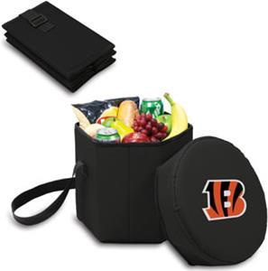 Picnic Time NFL Cincinnati Bengals Bongo Cooler