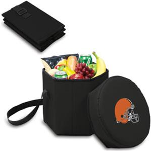 Picnic Time NFL Cleveland Browns Bongo Cooler