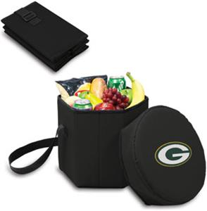 Picnic Time NFL Green Bay Packers Bongo Cooler