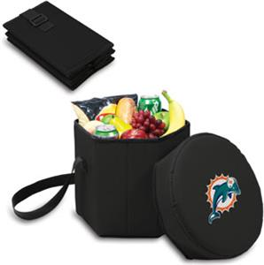 Picnic Time NFL Miami Dolphins Bongo Cooler
