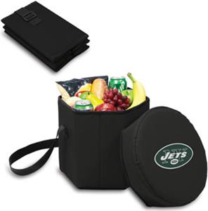 Picnic Time NFL New York Jets Bongo Cooler