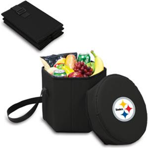 Picnic Time NFL Pittsburgh Steelers Bongo Cooler