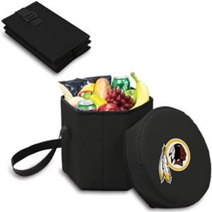 Picnic Time NFL Washington Redskins Bongo Cooler