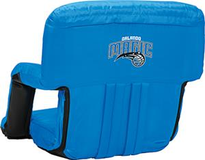 Picnic Time NBA Orlando Magic Ventura Recliner