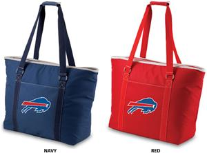 Picnic Time NFL Buffalo Bills Tahoe Cooler Tote