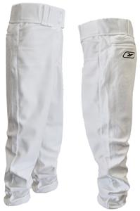 Reebok Polyester Pro Weight Baseball Pant-Closeout