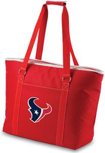 Picnic Time NFL Houston Texans Tahoe Cooler Tote