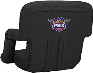 Picnic Time NBA Phoenix Suns Ventura Recliner