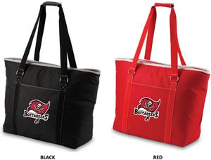 Picnic Time NFL Tampa Bay Buccaneers Cooler Tote