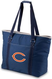 Picnic Time NFL Chicago Bears Tahoe Cooler Tote