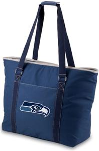 Picnic Time NFL Seattle Seahawks Tahoe Cooler Tote