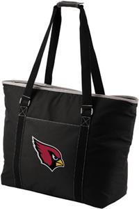 Picnic Time NFL Arizona Cardinals Cooler Tote