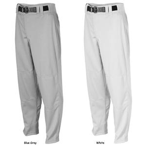Rawlings Youth Relaxed Fit Baseball Pants