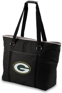 Picnic Time NFL Green Bay Packers Cooler Tote