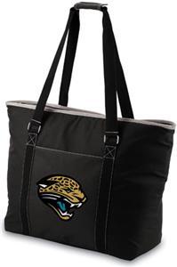 Picnic Time NFL Jacksonville Jaguars Cooler Tote