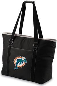 Picnic Time NFL Miami Dolphins Tahoe Cooler Tote