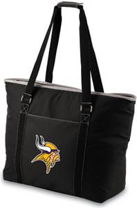 Picnic Time NFL Minnesota Vikings Cooler Tote