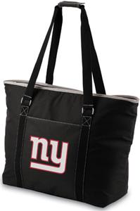 Picnic Time NFL New York Giants Tahoe Cooler Tote