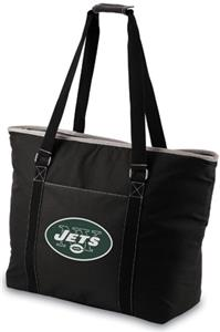Picnic Time NFL New York Jets Tahoe Cooler Tote