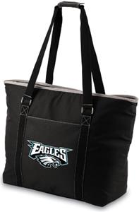 Picnic Time NFL Philadelphia Eagles Cooler Tote