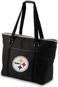 Picnic Time NFL Pittsburgh Steelers Cooler Tote