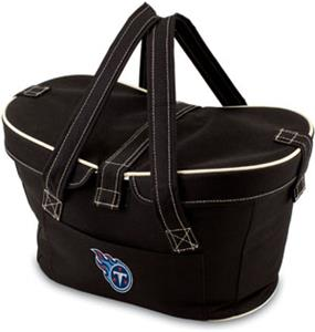 Picnic Time NFL Tennessee Titans Mercado Basket