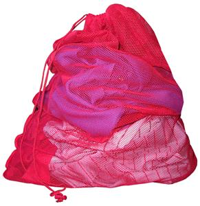 "Reebok All Purpose 24"" x 36"" Mesh Bags-Closeout"