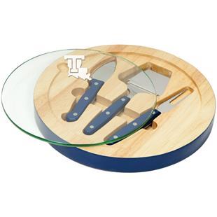 Picnic Time Louisiana Tech Ventana Cutting Board