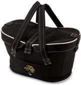 Picnic Time NFL Jacksonville Jaguars Basket