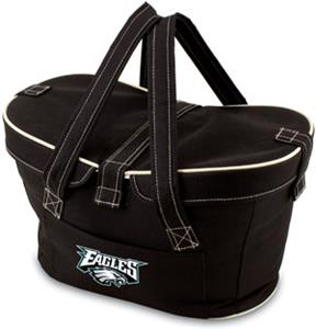 Picnic Time NFL Philadelphia Eagles Mercado Basket