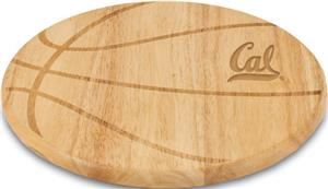 Picnic Time University of California Cutting Board