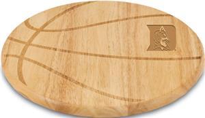 Picnic Time Duke Univ. Basketball Cutting Board