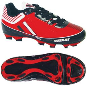 Vizari Youth Toledo FG Soccer Cleats