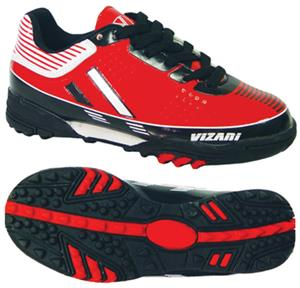 Vizari Youth Toledo TF Soccer Cleats