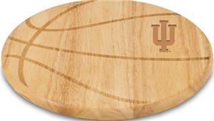 Picnic Time Indiana Univ. Basketball Cutting Board