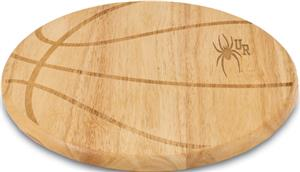 Picnic Time University of Richmond Cutting Board