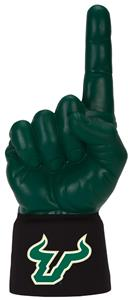 Foam Finger University of South Florida Combo