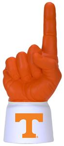 Foam Finger University of Tennessee Combo