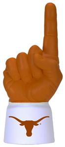 Foam Finger University of Texas Combo