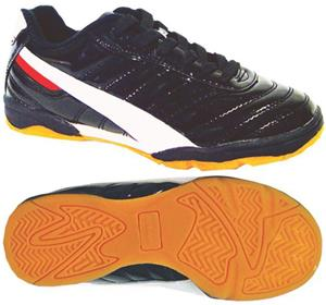Vizari Youth Elite IN JR Soccer Shoes