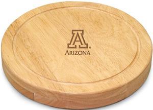 Picnic Time Arizona Wildcats Circo Cutting Board