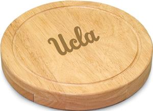 Picnic Time UCLA Bruins Circo Cutting Board