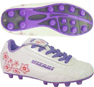 Vizari Youth Magnolia Soccer Cleats